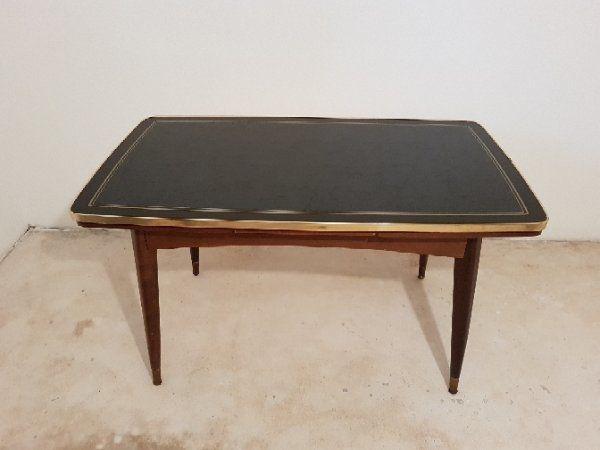 Tisch ER Jahre Kaufen Gebraucht