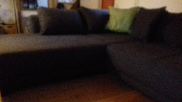 Couch als gemütliche » Polster, Sessel, Couch