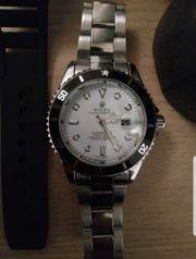Armbanduhr Herren Damen Uhr