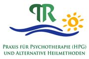 Hypnose-Coaching in Moosburg