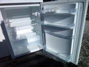 Bosch Kühlschrank Klein : Mini kühlschrank in leinfelden echterdingen kühl und