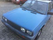 Renault R11 Teile