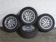 BBS BMW 7x16