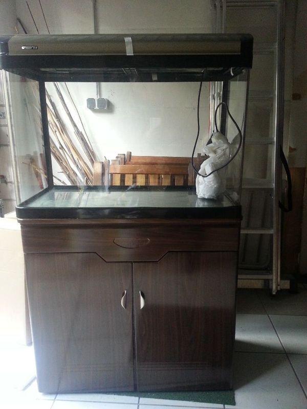 plexiglas kleinanzeigen aquaristik kaufen verkaufen bei deinetierwelt. Black Bedroom Furniture Sets. Home Design Ideas