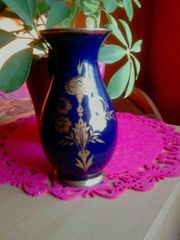 1 Vase zu verkaufen