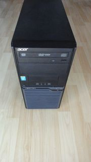 Personal Computer ACER VERITON M2631