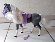 MATTEL Barbie Pferd