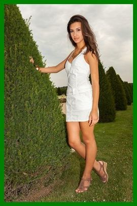 excellent idea blind dating (2006) sinhala sub have thought