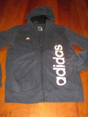 Adidas Jacke - Bekleidung   Accessoires - günstig kaufen - Quoka.de 6116c72935