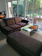 Sofa Sucht Zuhause