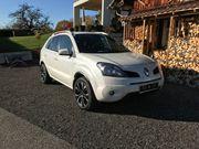 Renault Koleos 2,