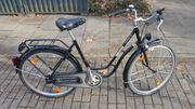 hercules damen fahrrad 26 zoll