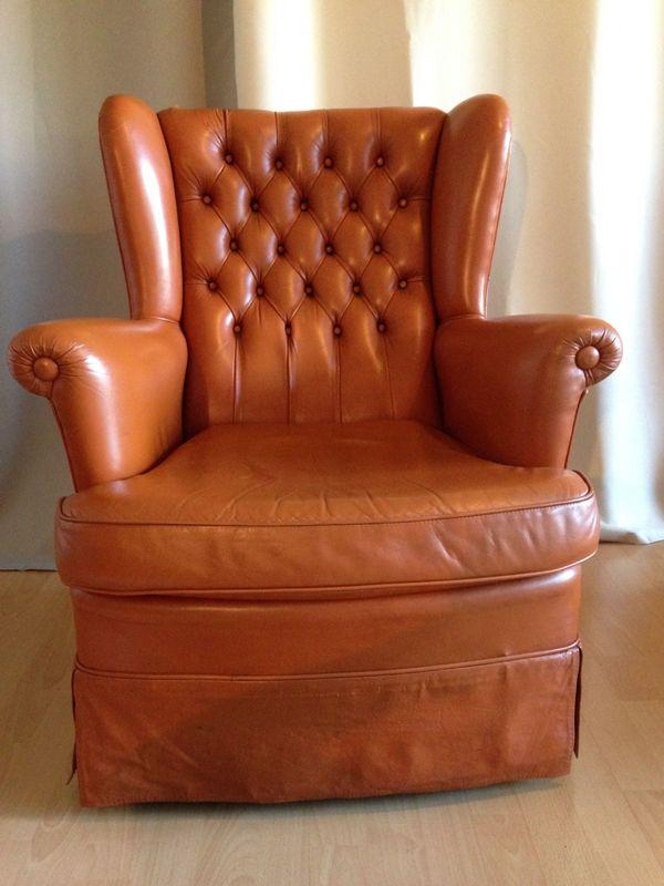 Chesterfield sofa gebraucht  Chesterfield kaufen / Chesterfield gebraucht - dhd24.com
