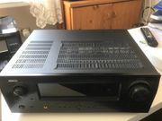Denon AVR 2310 Receiver