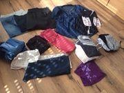 Schwangerschaftskleidung, Umstandskleidung Paket