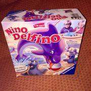 Ravensburger Nino Delfino
