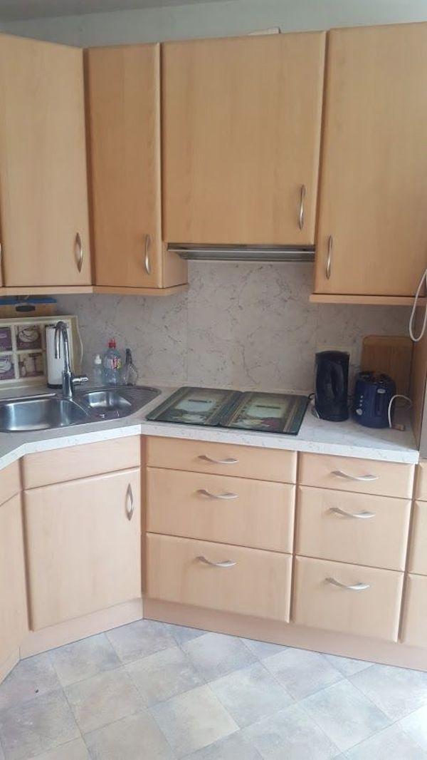 Günstige Küche Gebraucht | Recybuche.Com