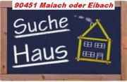 Haus in 90451