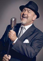 Swing Blues Sänger Profi sucht