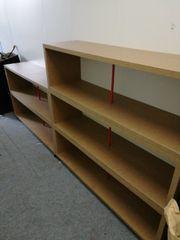 Haushaltsauflösung! 5 Ikea