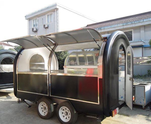 imbisswagen gebraucht kaufen nur noch 3 st bis 60. Black Bedroom Furniture Sets. Home Design Ideas