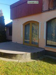 EG DG Whaus Ungarn Balatonr