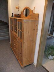 Stilmöbel Bauernmöbel In Kehlenmühle Gebraucht Und Neu Kaufen