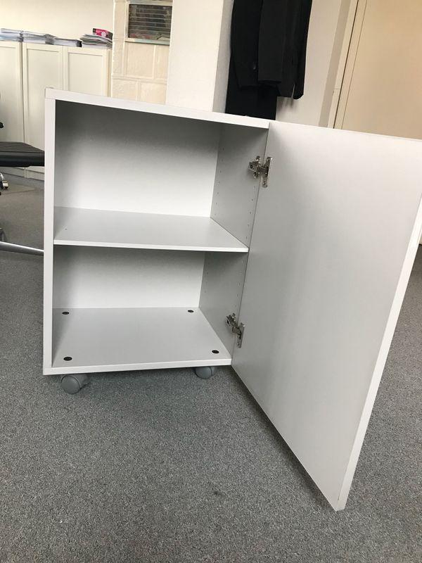 Rollcontainer, Druckerschrank in Neuhausen - Büromöbel kaufen und ...