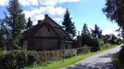 Einfamilienhaus, in der