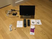 Philips PVD1079 25,