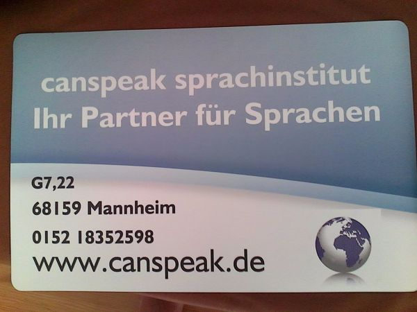 Deutsch Einzeltraining B2, » Nachhilfe, Sonstiger Unterricht