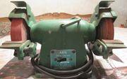Schleifmaschine AEG