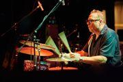 Schlagzeug- und Percussion-Unterricht Wiesbaden
