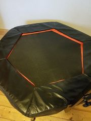 Trampolin Sport Plus