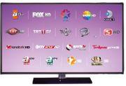 IP-TV Türk Kanallari