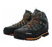 Wasserdichte Leder Schuhe