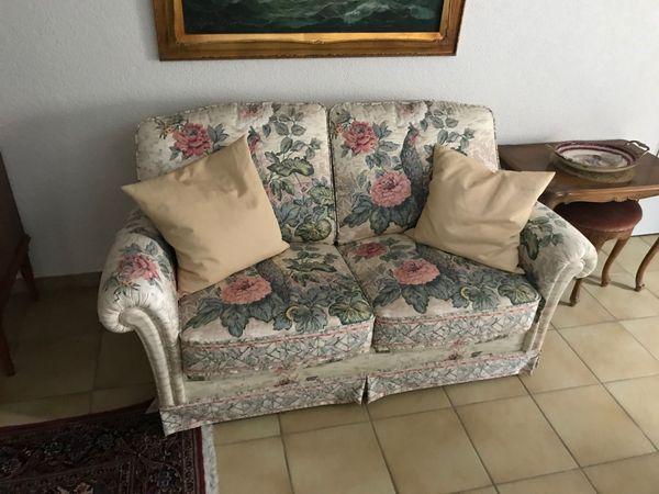 Möbel verkaufen in Freinsheim - Polster, Sessel, Couch kaufen und ...