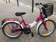 Kinder Fahrrad AVIGO 20 Zoll