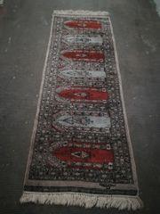 Teppich Läufer, 1,