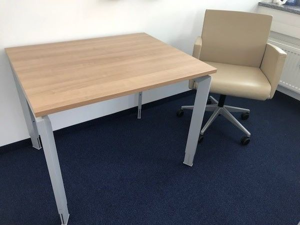 Vielhauer Büromöbel büromöbel vielhauer in planegg kaufen und verkaufen über