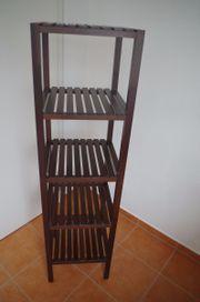ikea m bel in n rnberg gebraucht und neu kaufen. Black Bedroom Furniture Sets. Home Design Ideas
