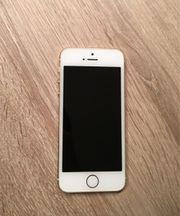 I Phone 5s,