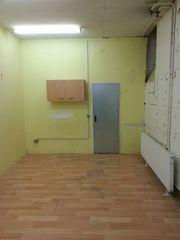 22 m² Atelier Künstlerwerkstatt in
