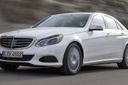 Mercedes 7G Getriebe codieren 204