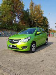 Opel Karl Neuwertig