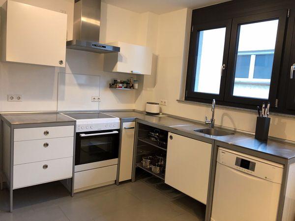 Ikea udden küche geschirrspülmaschine in stutensee ikea möbel