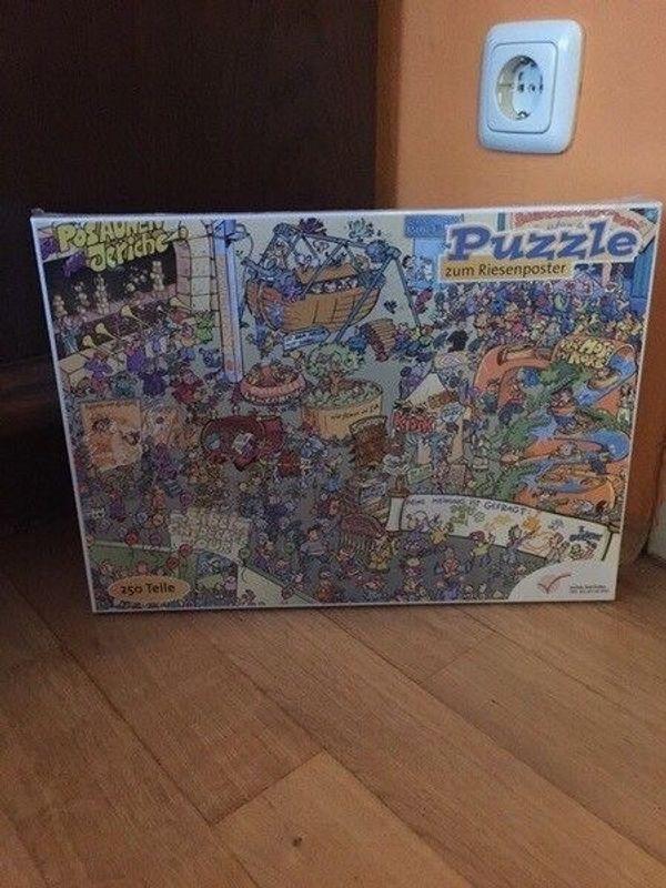 Riesenposter Von Gute Zeiten Gebraucht Kaufen Bei Dhd24com