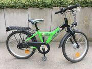 Kinderrad / Fahrrad 20