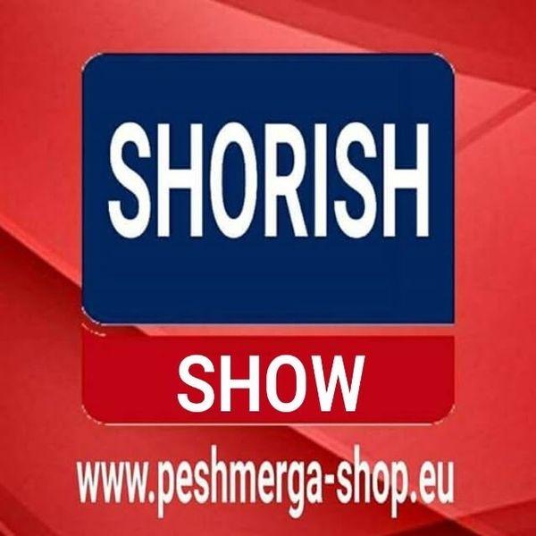 SHORISH SHOW IPTV » TV, Projektoren