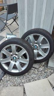 BMW E-46